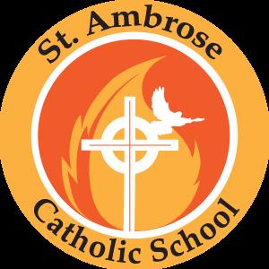 St. Ambrose, Stratford