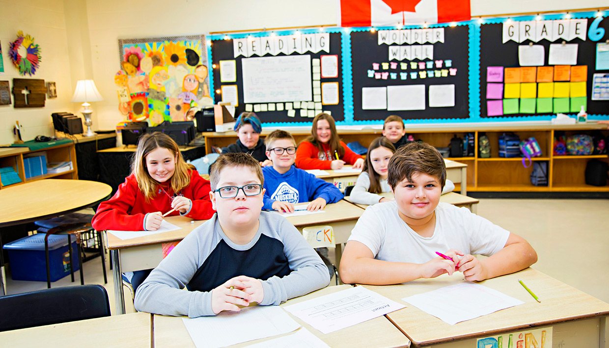 St.-Ambrose139-students-in-class